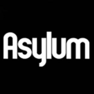 Profile picture for Asylum.com
