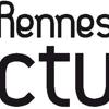 Rennes Actu'