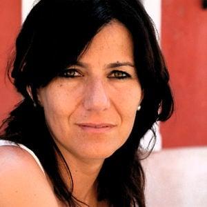 Profile picture for Francesca Pedroni