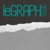 leGRAPH