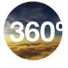 360º magazine