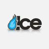 ICE vfx