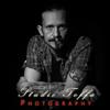 Studio Toffa Photography