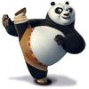 Misha Panda