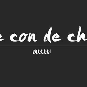 Profile picture for Ce Con De Chat