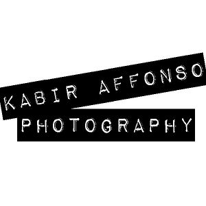 Profile picture for Kabir  Affonso