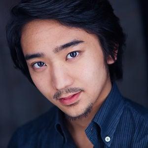 Profile picture for Tanroh Ishida
