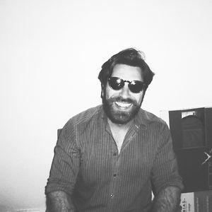 Profile picture for Gavin Rea