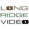 Longridge Video Productions