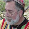 Rabbi Marty Cohen