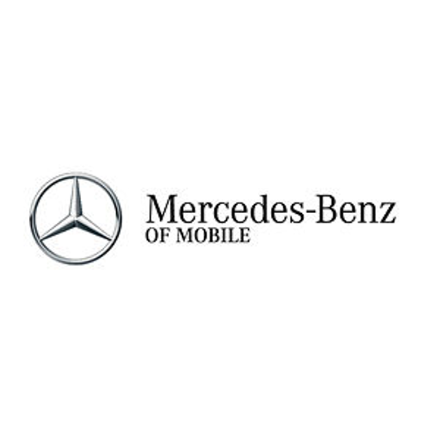 Mercedes Of Mobile >> Mercedes Benz Of Mobile On Vimeo