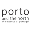 Porto Convention Visitors Bureau