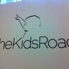 TheKidsRoad