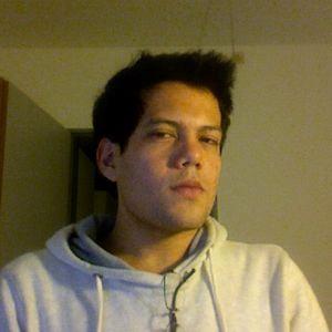 Profile picture for Hector Baide Muñoz