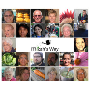 Profile picture for Micah's Way