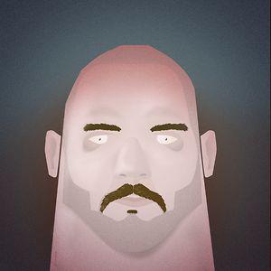 Profile picture for daniel petit