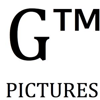 GTM Pictures