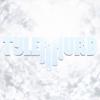Tyler Hurd