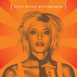 Profile picture for Scott Witter