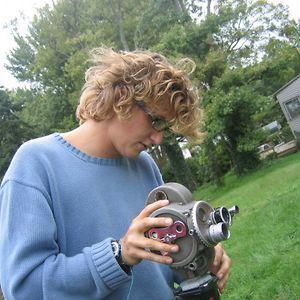 Profile picture for Colin Rinaker
