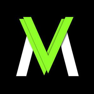 Profile picture for Misión Virtual
