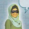 Mehreen Murtaza