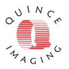 Quince Imaging