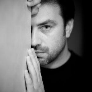 Profile picture for Igor Yudytskiy
