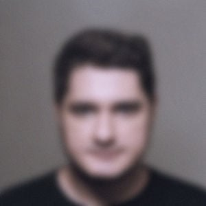 Profile picture for salomão santana