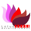 lotusrougeentertainment
