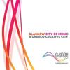 Glasgow UNESCO City of Music
