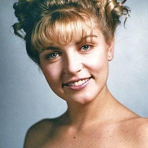 Profile picture for Laura Palmer