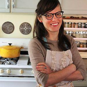 Profile picture for Kitchen Vignettes