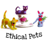 EthicalPets