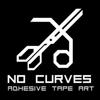 NO CURVES