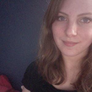 Profile picture for Kristi Chesney