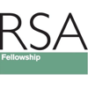 RSA Fellowship