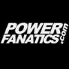 POWERFANATICS.com