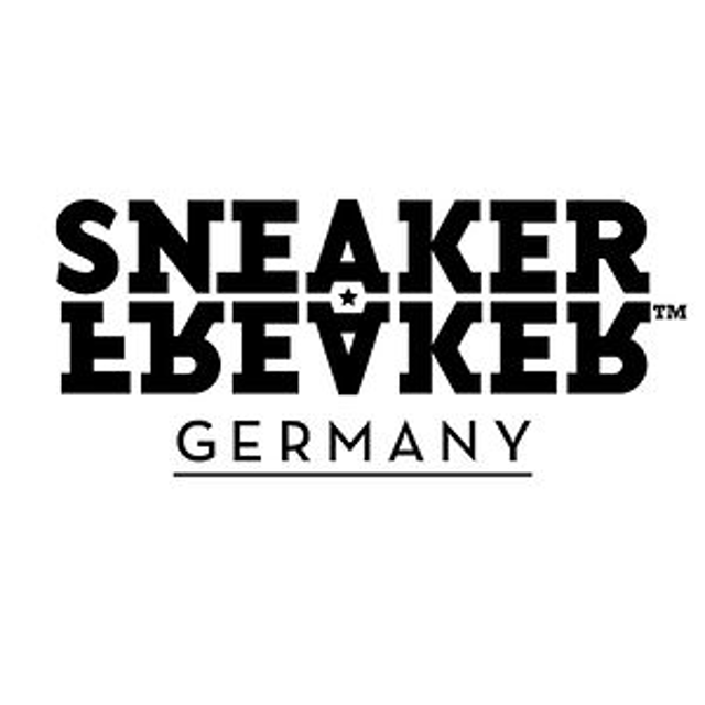 dc145bb189 Sneaker Freaker Germany on Vimeo