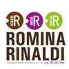 romina rinaldi