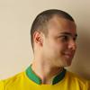 Caio Bananeira