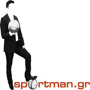 Profile picture for Sportman.gr