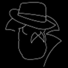 Greek Spy
