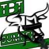Sumpfi | TeamBlackTorro