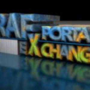 Profile picture for GraFX Exchange Portal