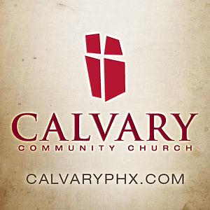 Profile picture for Calvary Phoenix