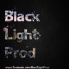 Black Light Prod