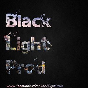 Profile picture for Black Light Prod