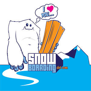 Profile picture for Snowboarding.com