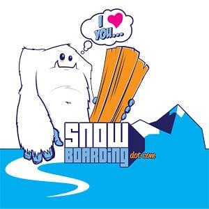 Profile picture for Snowboarding.com